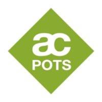 AC Pots