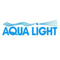 AquaLight