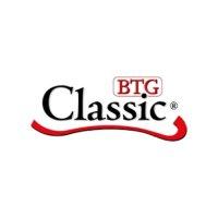 BTG Classic