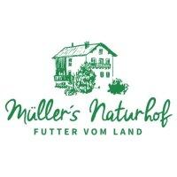 Müller\'s Naturhof
