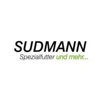 Sudmann
