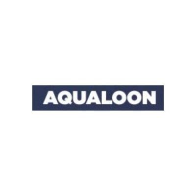 Aqualoon