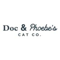 Doc & Phoebe\'s