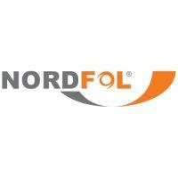 Nordfol