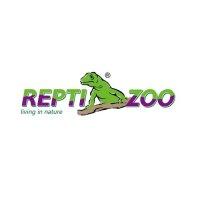 ReptiZoo