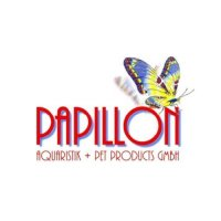 Papillon Aquaristik