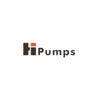 Hpumps