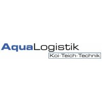 Aqualogistik
