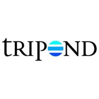 TRIPOND