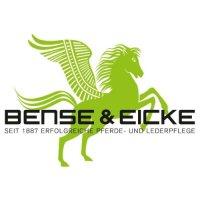 Bense & Eicke