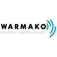 Warmako