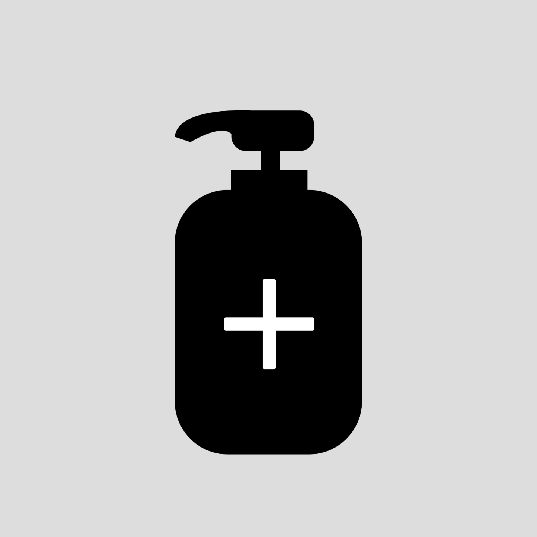 Hygiene & Care