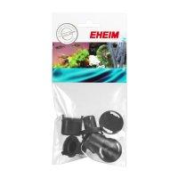 EHEIM Adapter T5/T8 powerLED+