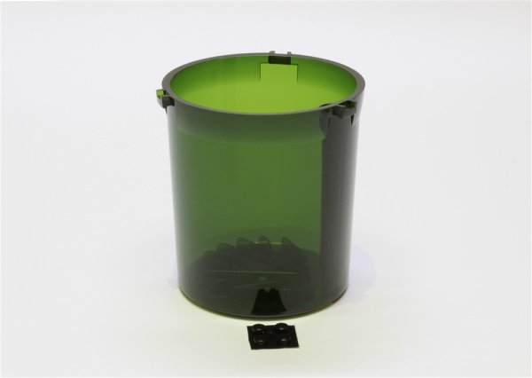 EHEIM Filterbehälter