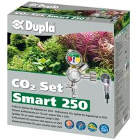 Dupla CO2 Set