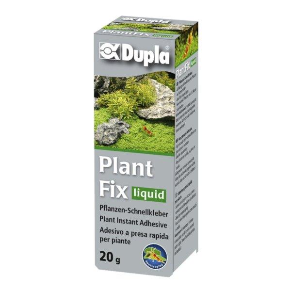 Dupla PlantFix liquid