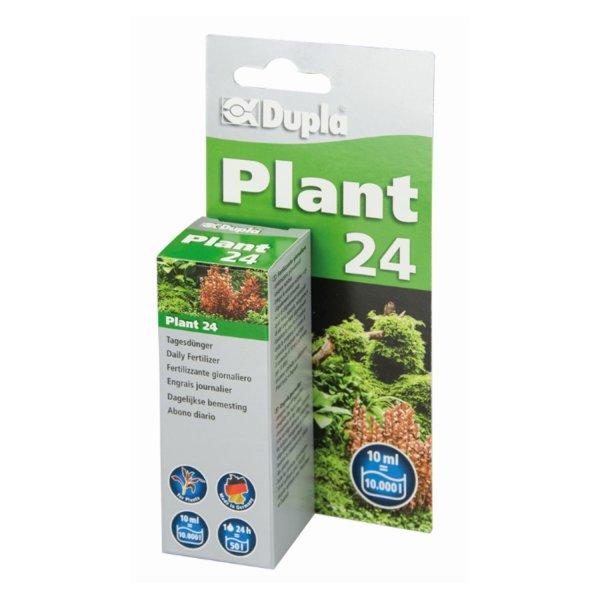 Dupla Plant 24