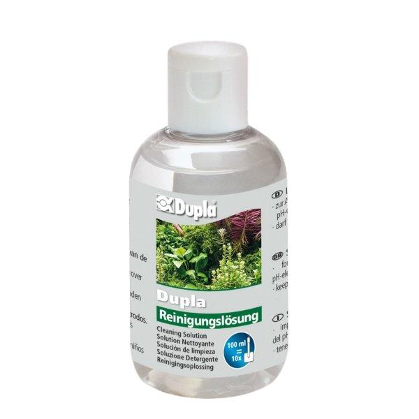 Dupla Reinigungslösung 100 ml