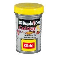DuplaRin Colour Granulatfutter