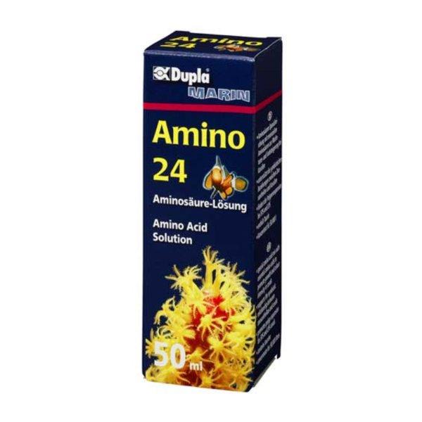 DuplaMarin Amino 24