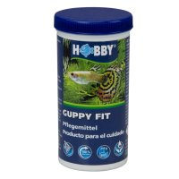 HOBBY Guppy Fit, 250 g