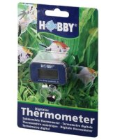 HOBBY Digitales Thermometer