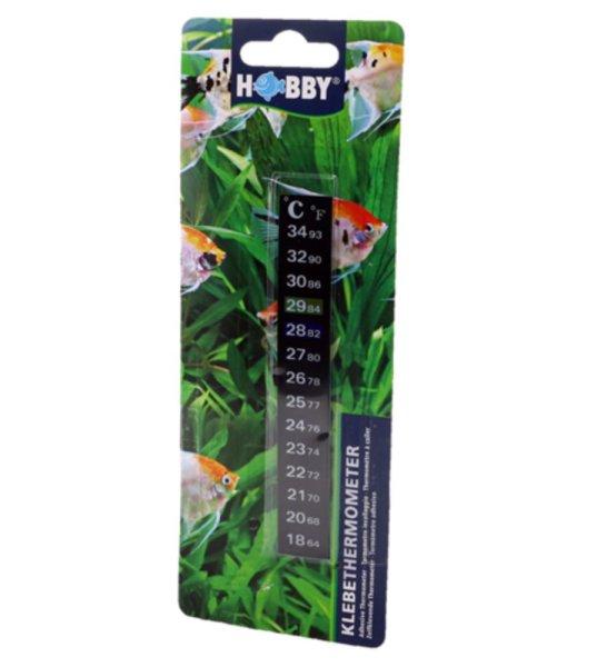 HOBBY Klebethermometer