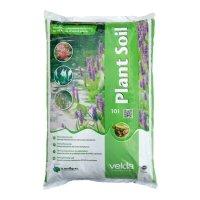 Velda Plant Soil Moerings