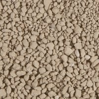 Velda Plant Substrate 10 l