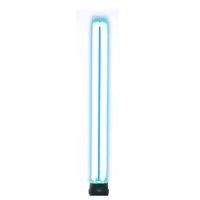 Velda UV-C PL Lampe