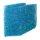 Velda Japanmatte für Giant Biofill XL