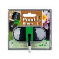 Velda Pond Brush