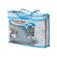 VT Cover Net Abdecknetz für Teich