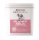 Versele-Laga Oropharma Puppy Milk 1,6kg