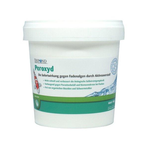 TRIPOND Peroxyd