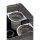 Oase Proficlear Premium Individualmodul per Trommelfilter Gravità e Pompato