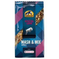 Cavalor SPECIAL CARE Mash & Mix