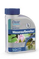 Oase AquaActiv Safe&Care 500 ml