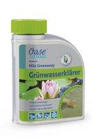 Oase Aqua Activ Algo Greenaway 500 ML Clarificateur DEau...