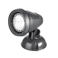 Oase LunAqua Classic LED