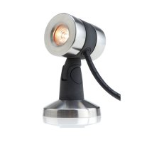 Oase LunAqua Maxi LED
