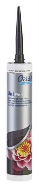 Oase UniFix + 290 ml