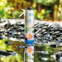 Oase Foamfix Installation for Streams and Garden Pond 700 ML