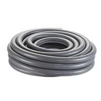 Oase Swimflex da 50 mm Adhesive Tube for Swimming Ponds,...