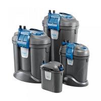 Oase FiltoSmart Aquarienfilter