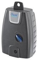 Oase Oxymax Aerator Pump Air Pump Membrane Pump Oxygen Pump Aquarium