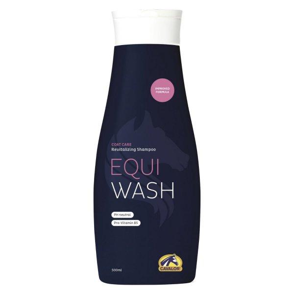 Cavalor Equi Wash