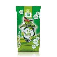 Eggersmann Heu Cubes Wellness EMH 20 kg