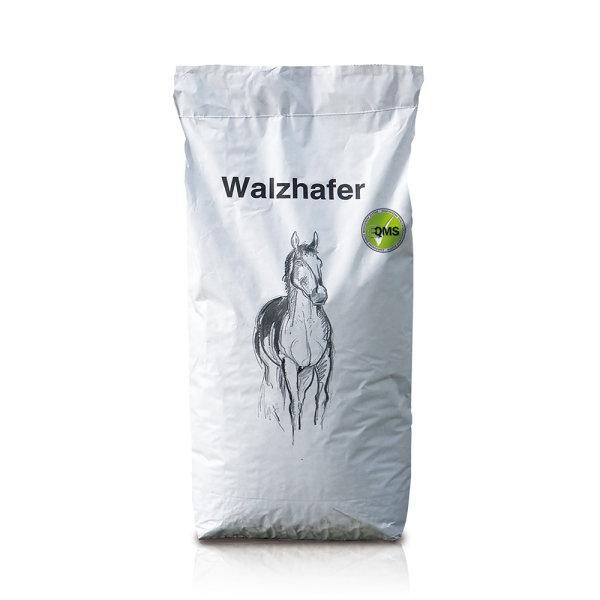 Eggersmann Walzhafer 15 kg