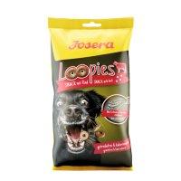 Josera Loopies mit Rind 150 g